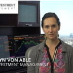 Bronwyn von Abele summarizes the markets (Video) June 16, 2016