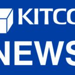 Monty's Interview on Kitco